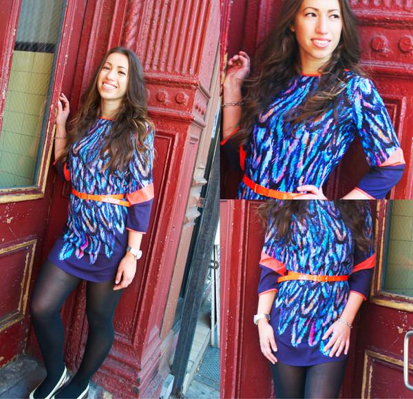 gambita-dress2