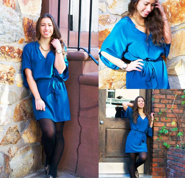 gambita-dress3