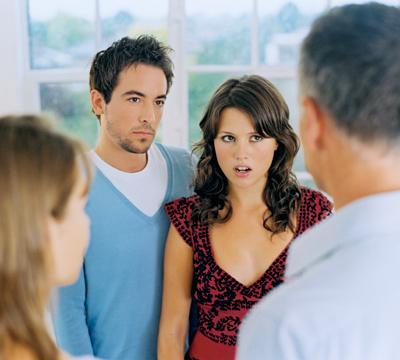 meeting-parents1