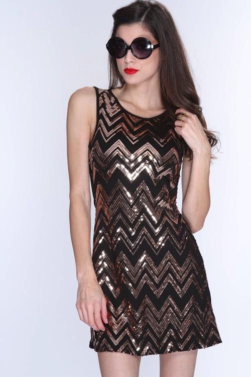 ami-clubwear-NYE