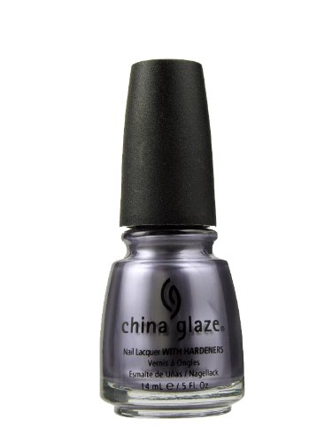 avalanche-china-glaze