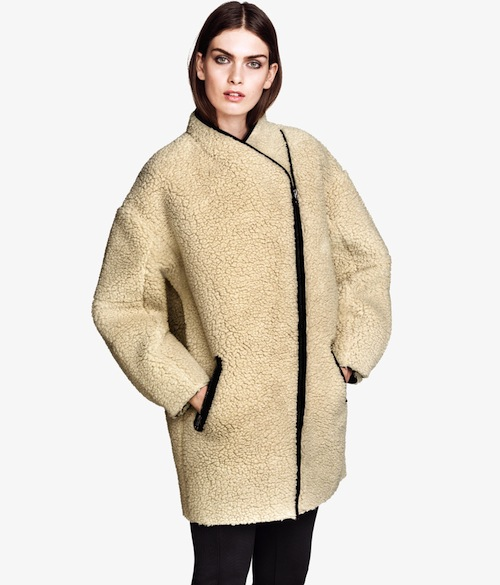 hm-oversized-coat
