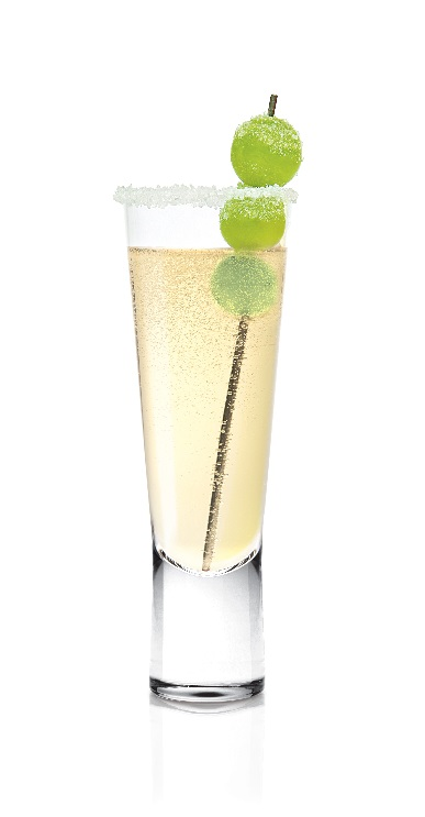 moscato-fizz-vodka