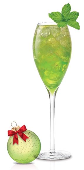 midori-cocktail1