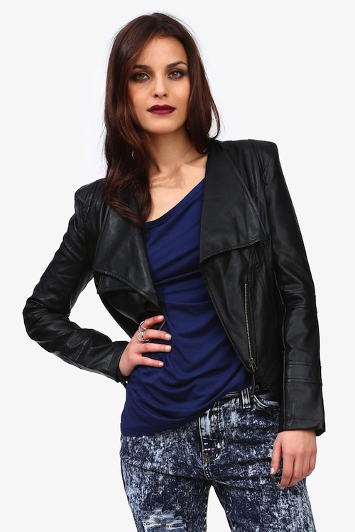 necessary-clothing-moto-jacket