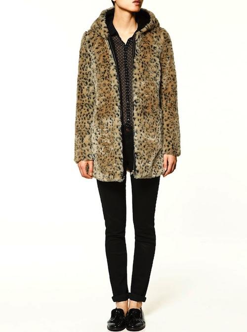 outerwear-leopard-print-faux-fur-coat-004173 (1)