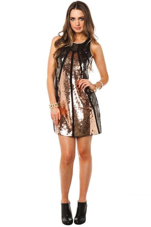 shop-sosie-dress