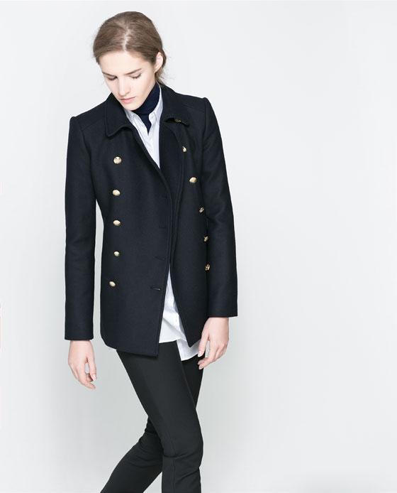 zara-military-jacket