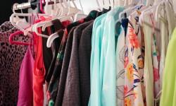 Clothes-hanging-gambita