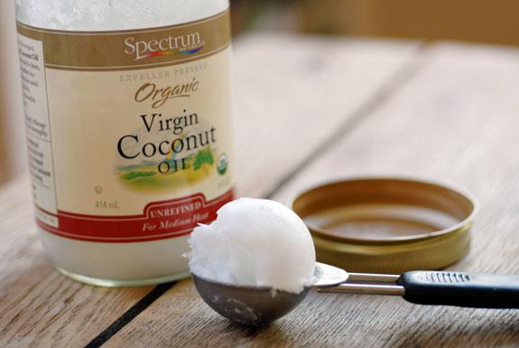 coconut-oil-DSC_1718