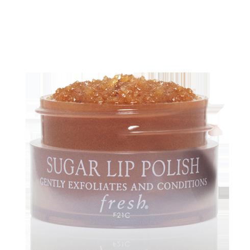 fresh-lip-scrub