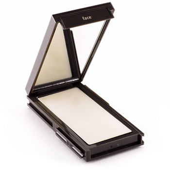 jouer-face-powder