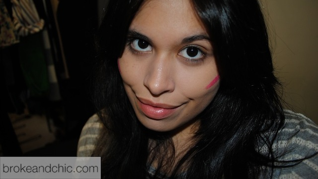 lipstick-blush2