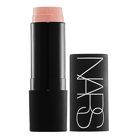 nars orgasm blush stick My 5 Beauty Obsessions: Kellee Khalil of Lover.ly