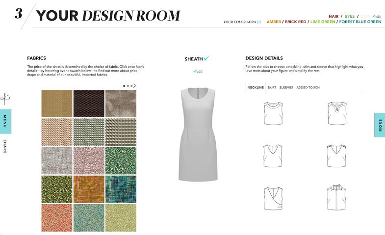piol-dress2