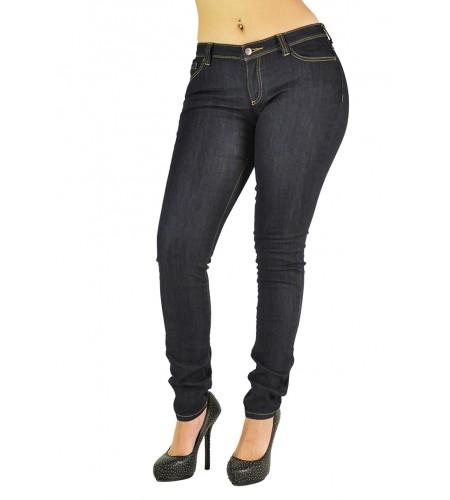 poetic-justice-dark-mid-rise-skinny-jeans-1
