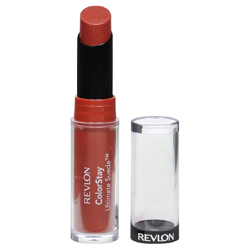 revlon-colorstay-lipcolor