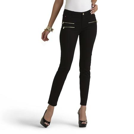 sofia-vergara-jeans