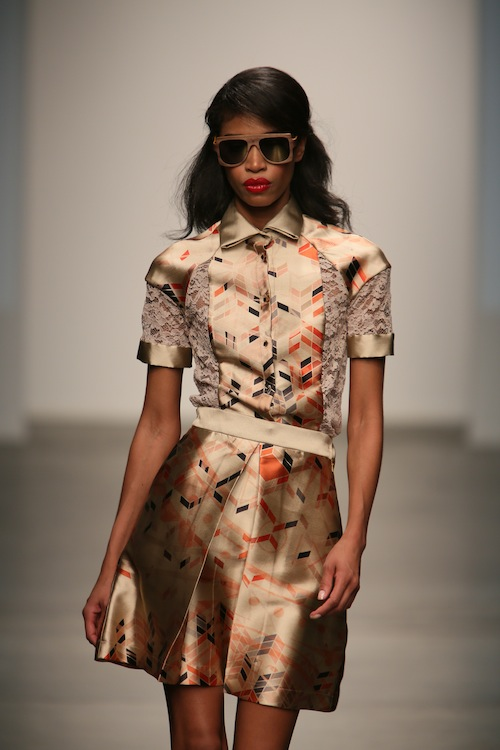 PBN 0074 Our Favorite Ready to Wear Looks from NYFW