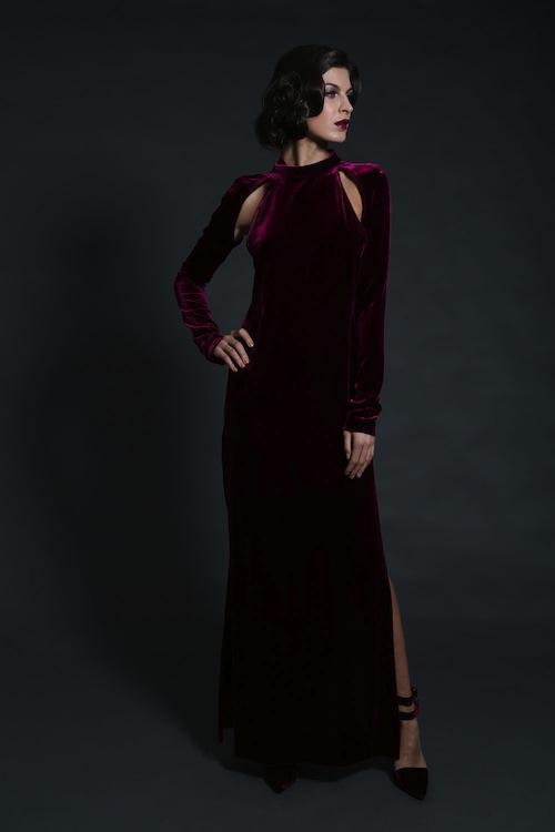 Saunder-dress1