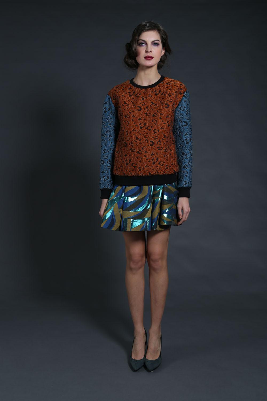Saunder-ready-to-wear