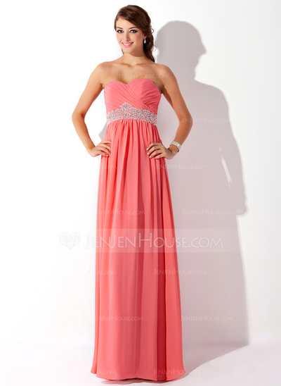 jenjenhouse-prom-dress