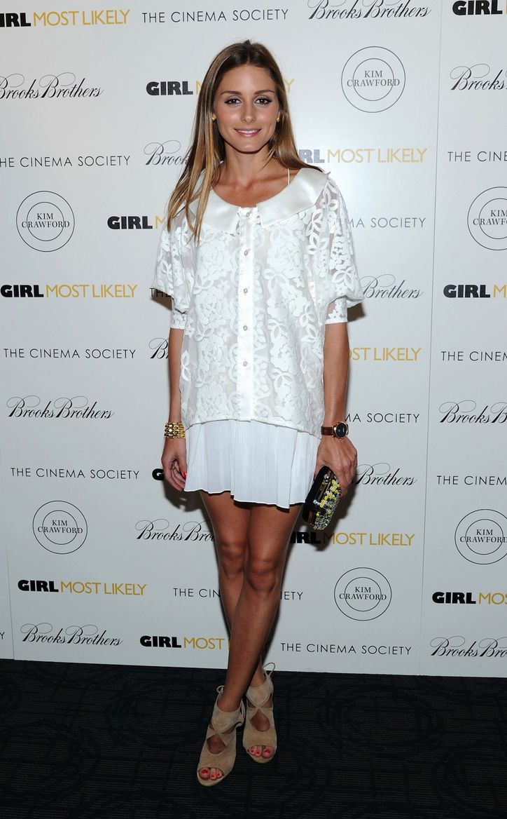 olivia-palermo-white-dress-1-w724