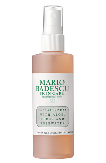 Mario-badescu-spray