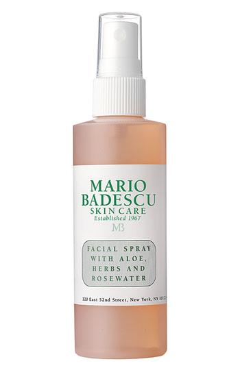 Mario-badescu-spray