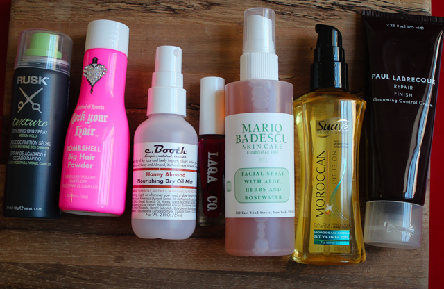 beauty-hair-products