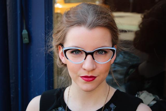 Madison-SEE-Eyewear2