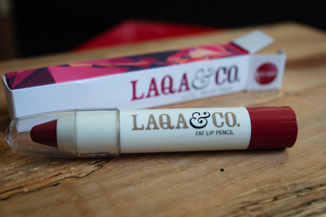 laqa-and-co7