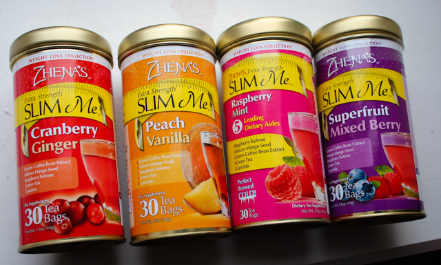 zhena's-tea-slim-me