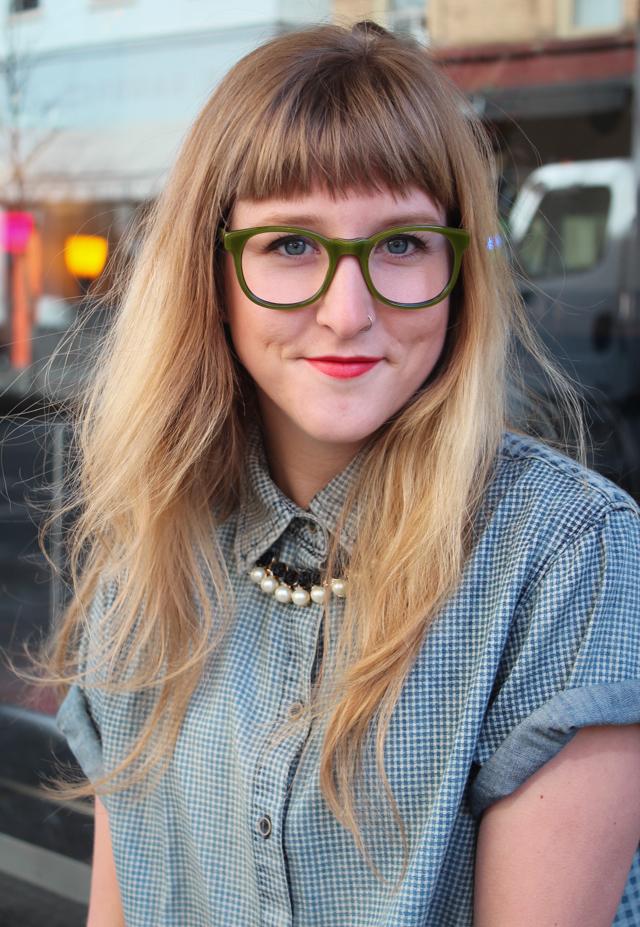 Maddie-See-Eyewear1