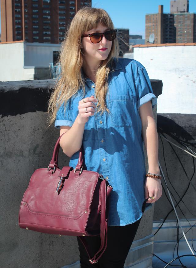 Shoe-dazzle-bag2