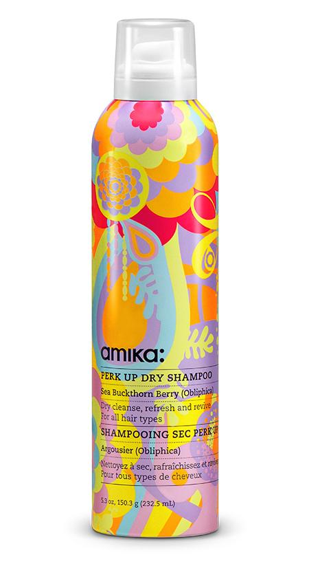 amika-dry-shampoo