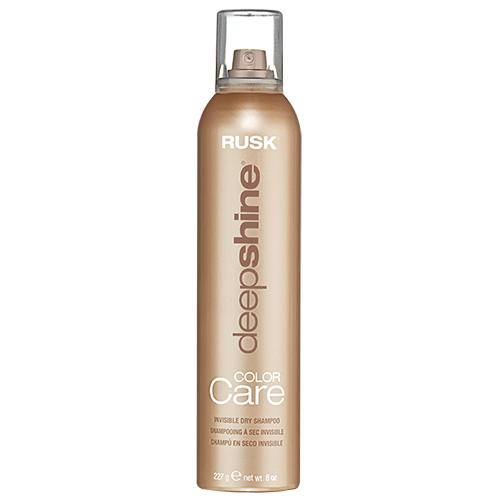 rusk-dry-shampoo