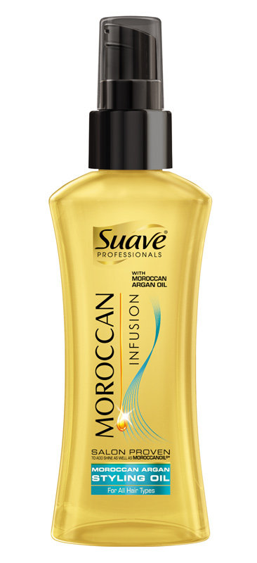 suave-styling-oil