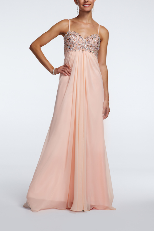 10232 MBLUSH SHA 2980 4 Totally Awesome Prom Trends You Need to Know about