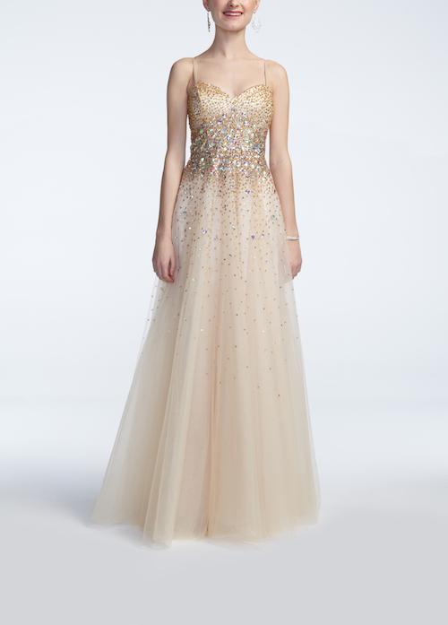 prom-davids-bridal7
