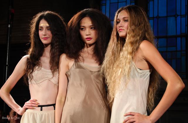 fashion-week1-runway