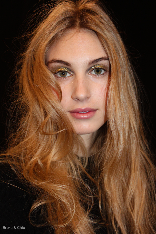 IMG 6845 Runway Beauty Trends: 5 Things to Try This Spring