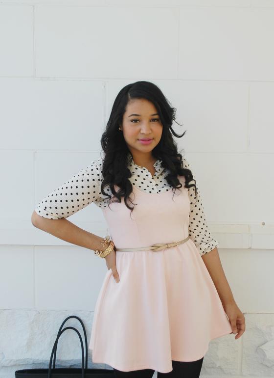 blogger-lulu-linden