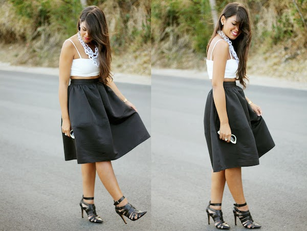 blogger-nydia-full-skirt