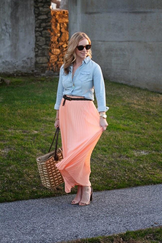 blogger-simply-lulu-style-pleats