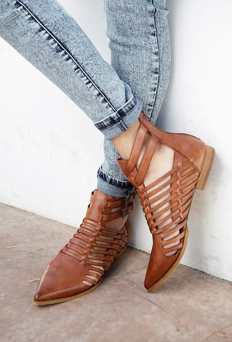 boots-coachella-f21