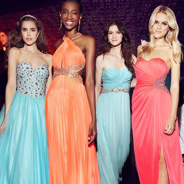 prom-dress-davids-bridal1