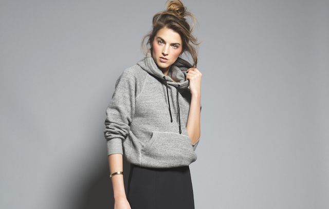 sporty-chic-featured
