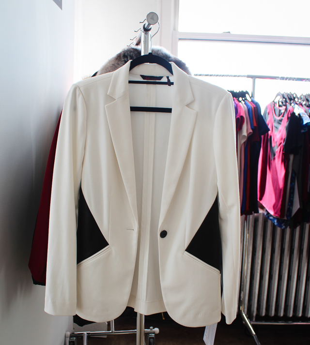IMG 8678 Sneak Peek: Kmarts Fall 2014 Collections