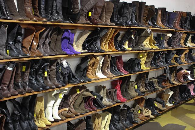 boots1-thrift